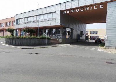 nemocnice-BV