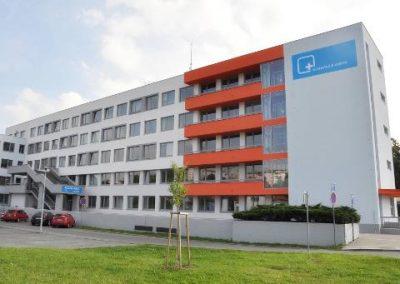 nemocnice-VSETIN